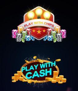 Bulb Smash - Free Paytm Cash