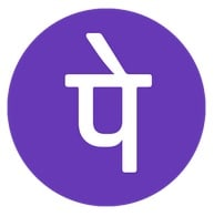 PhonePe - Refer and Earn