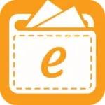 Earn Talktime - earn Free Talktime