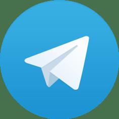 Telegram - Best IMO Alternatives in 2020