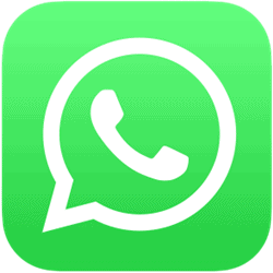 WhatsApp Messenger - Perfect IMO Alternative in 2020