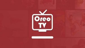 How to Install Oreo TV APk on Android, Firestick, FireTV and Windows PC