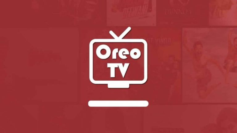 How To Install Oreo TV APK 1.8.4 On Android, Firestick & PC