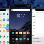 List of Best Custom ROM for Xiaomi Poco F1 in 2020