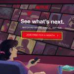 Netflix Free Trial Hack 2020: Get Netflix Premium For Free
