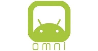OmniROm for Poco F1