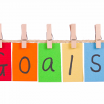 Video Marketing goals