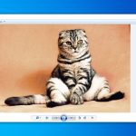 How to Update Windows Photo Viewer in Windows 10